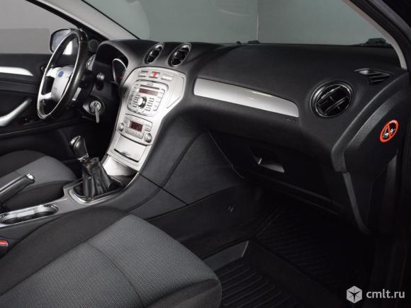 Ford Mondeo - 2008 г. в.. Фото 7.