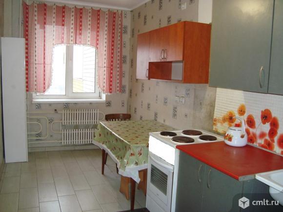 3-комнатная квартира 75 кв.м. Фото 8.