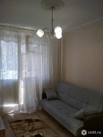 Продается комната 10 м2 в 3 ком.кв.. Фото 1.