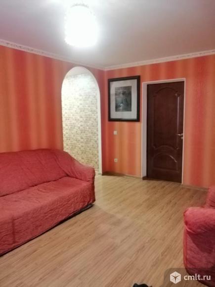 Продается 3-комн. квартира 58.3 м2. Фото 1.