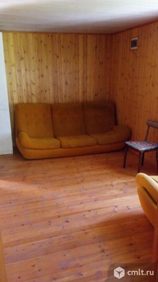 Продается: дом 60 м2 на участке 30.5 сот.. Фото 4.