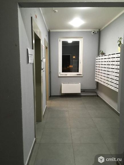 Продается 2-комн. квартира 45 м2. Фото 6.