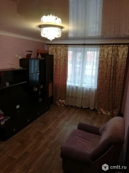 2-комнатная квартира 47 кв.м. Фото 1.