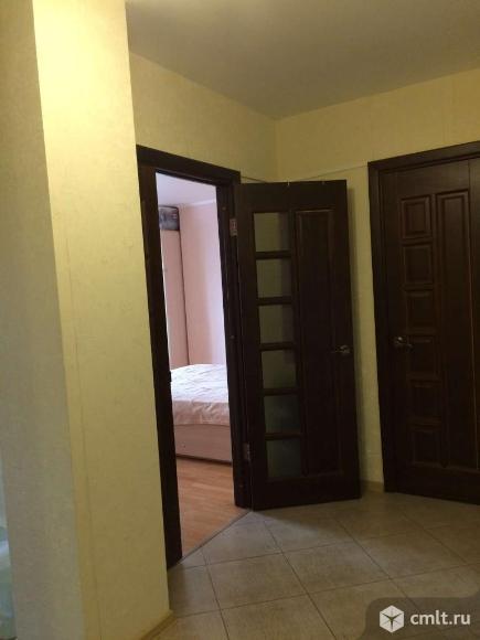1-комнатная квартира 51 кв.м. Фото 11.