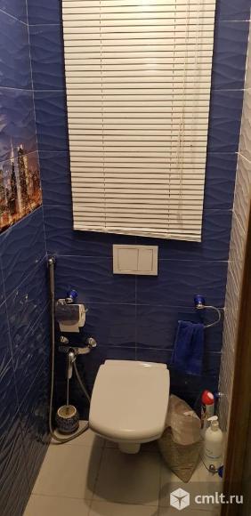 2-комнатная квартира 71,2 кв.м. Фото 9.