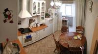 купить квартирудвухкомнатная квартиравторичное жильекуплю квартируквартира с ремонтомбольшая двушкаквартира в дубравеквартира в северном