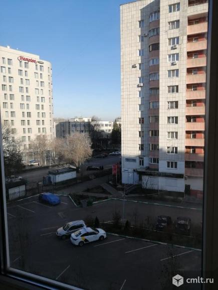 3-комнатная квартира 122 кв.м. Фото 8.