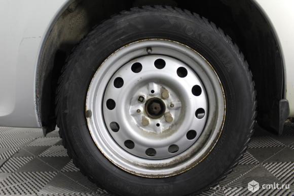 Datsun on-DO - 2015 г. в.. Фото 17.