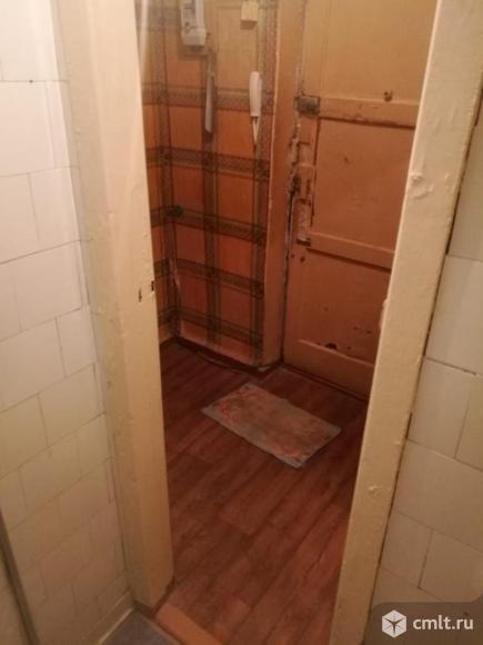 1-комнатная квартира 30,4 кв.м. Фото 18.