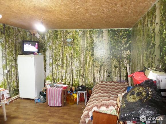 Дом 65 кв.м. Фото 13.