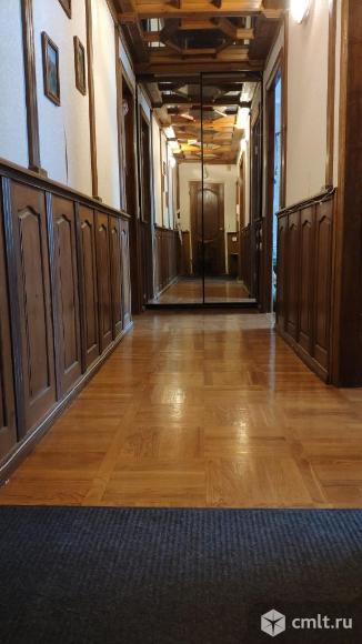 3-комнатная квартира 70,7 кв.м. Фото 1.