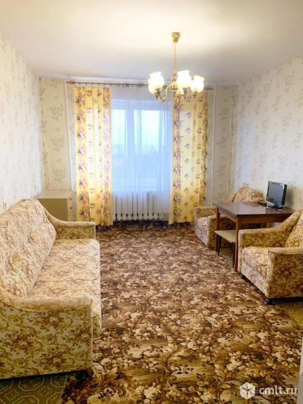 Продается 3-комн. квартира 70 м2. Фото 1.