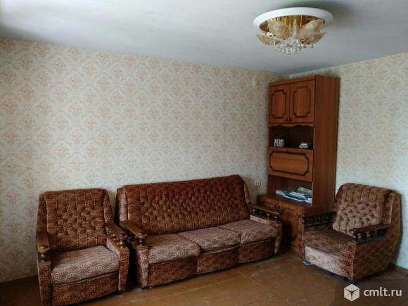 Продается 4-комн. квартира 75.5 м2. Фото 1.