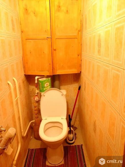 Продается 4-комн. квартира 75.5 м2. Фото 8.