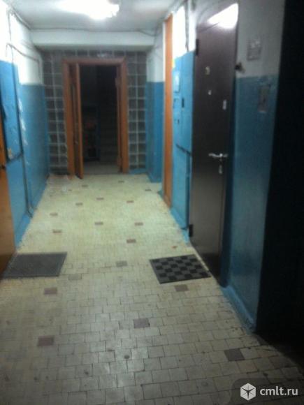 2-комнатная квартира 44 кв.м. Фото 20.