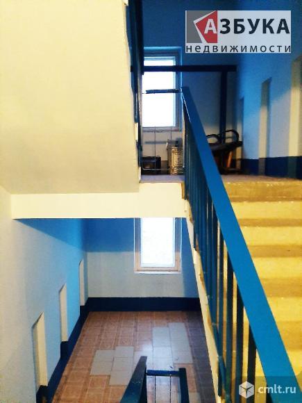2-комнатная квартира 51,6 кв.м. Фото 12.