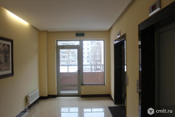 3-комнатная квартира 83 кв.м. Фото 20.