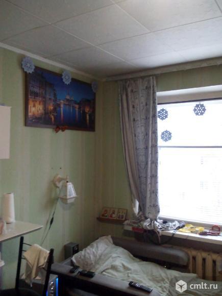 Комната 12,6 кв.м. Фото 4.