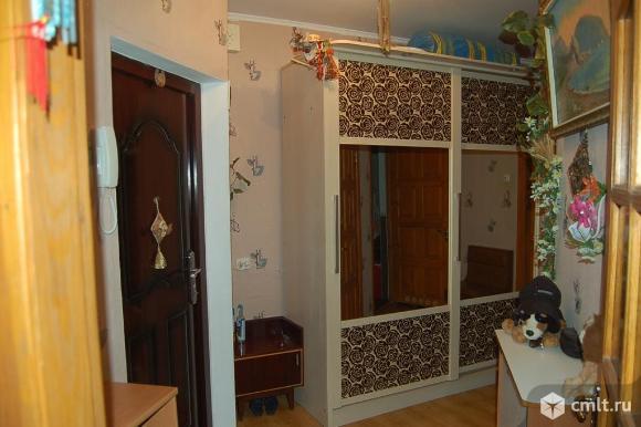 2-комнатная квартира 69 кв.м. Фото 15.