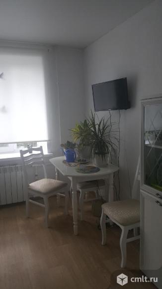 Комната 13,2 кв.м. Фото 1.