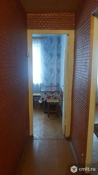 3-комнатная квартира 46,9 кв.м. Фото 10.