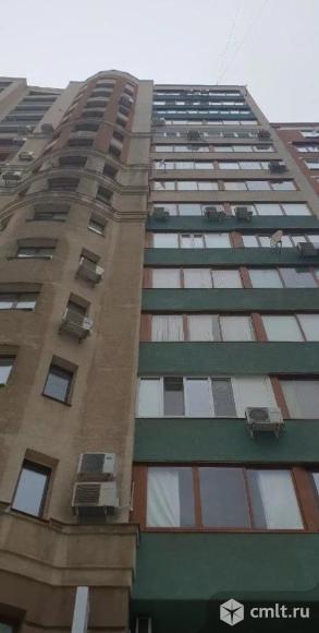 Продается 3-комн. квартира 115 м2. Фото 7.