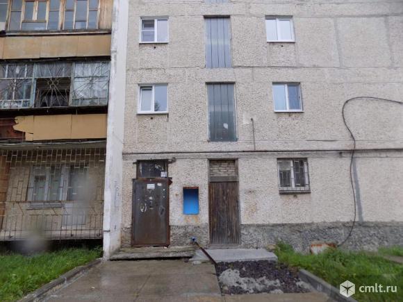 Продается 2-комн. квартира 50 м2. Фото 1.