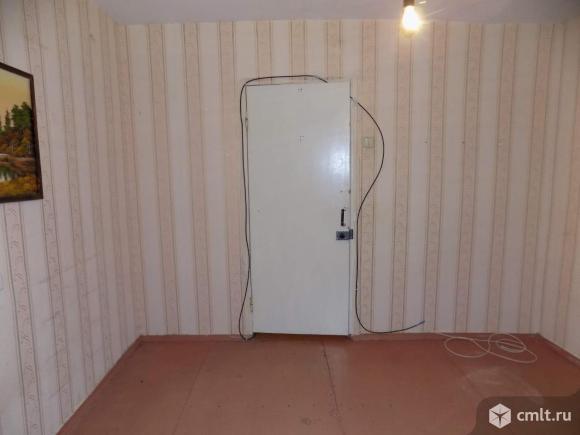 Продается 2-комн. квартира 50 м2. Фото 7.