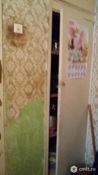 3-комнатная квартира 59,1 кв.м. Фото 10.