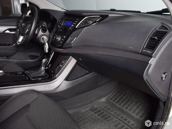 Hyundai i40 - 2014 г. в.. Фото 7.
