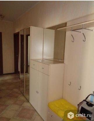 3-комнатная квартира 68 кв.м. Фото 8.