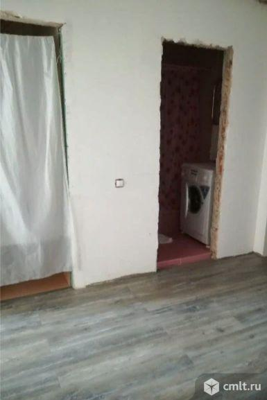 1-комнатная квартира 42 кв.м. Фото 6.