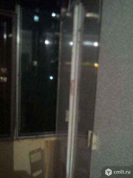 3-комнатная квартира 57 кв.м. Фото 11.