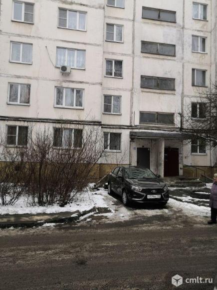 3-комнатная квартира 62 кв.м. Фото 10.