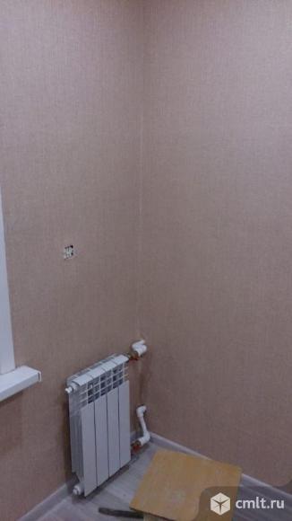 1-комнатная квартира 35 кв.м. Фото 10.