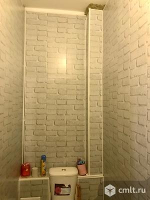 3-комнатная квартира 103 кв.м. Фото 16.