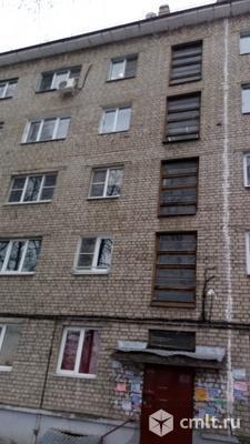 1-комнатная квартира 32,2 кв.м. Фото 10.