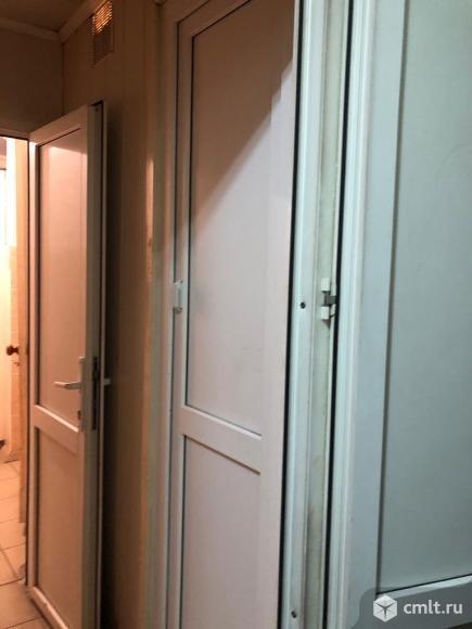 Две комнаты 26,5 кв.м. Фото 11.