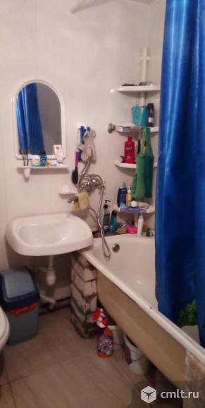 1-комнатная квартира 32,3 кв.м. Фото 9.