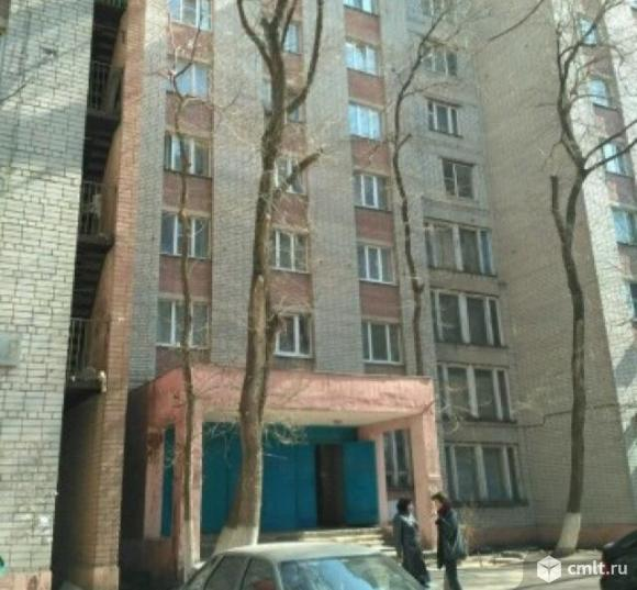 Комната 17,3 кв.м. Фото 7.