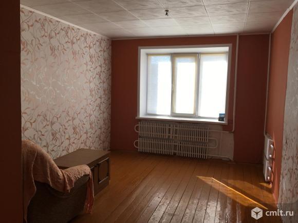 Комната 17,3 кв.м. Фото 1.