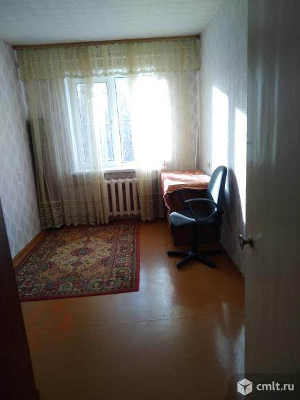 2-комнатная квартира 46 кв.м. Фото 4.