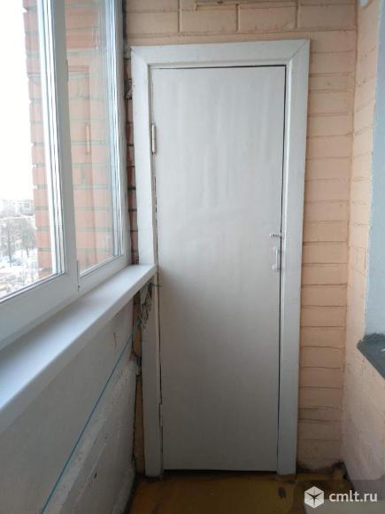 Продается 2-комн. квартира 50 м2. Фото 5.