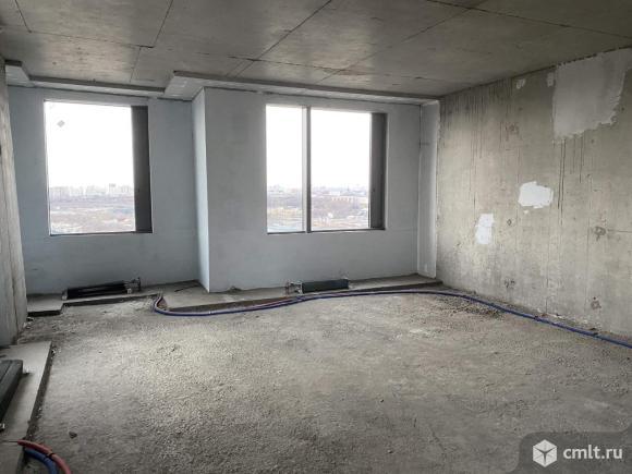 Продается 4-комн. квартира 144.4 м2. Фото 8.