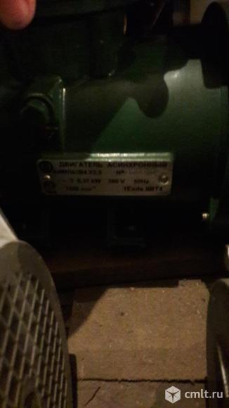 Продам электродвигатели. Фото 2.