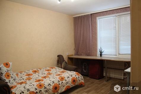 1-комнатная квартира 29,5 кв.м. Фото 1.