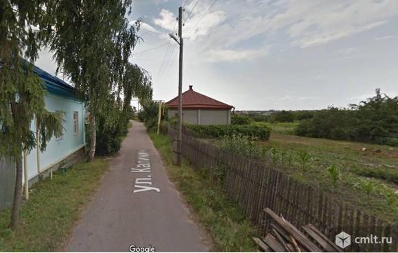 Продам дом в центре Боброва. Фото 1.