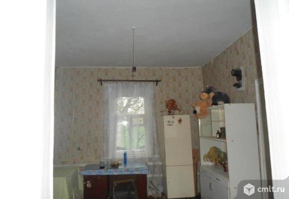 Продам дом в центре Боброва. Фото 8.