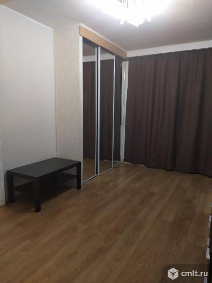 Продается 1-комн. квартира 30.4 м2. Фото 7.