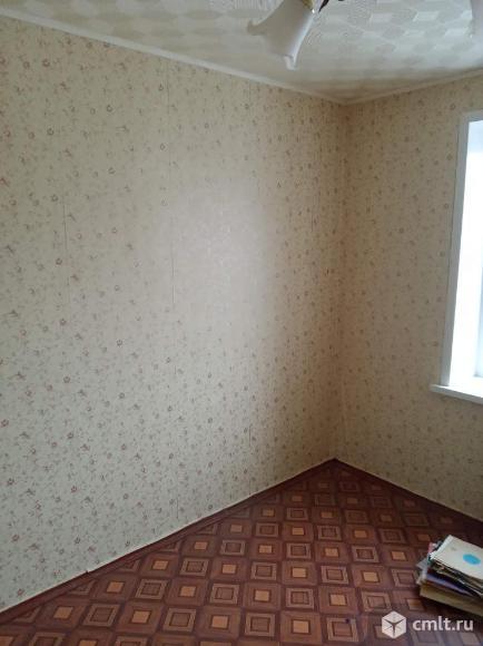 Продается 3-комн. квартира 60 м2. Фото 8.